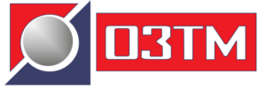 """ЗАО """"Осиповичский завод транспортного машиностроения"""" Логотип"""