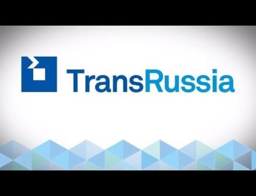 TransRussia 2021